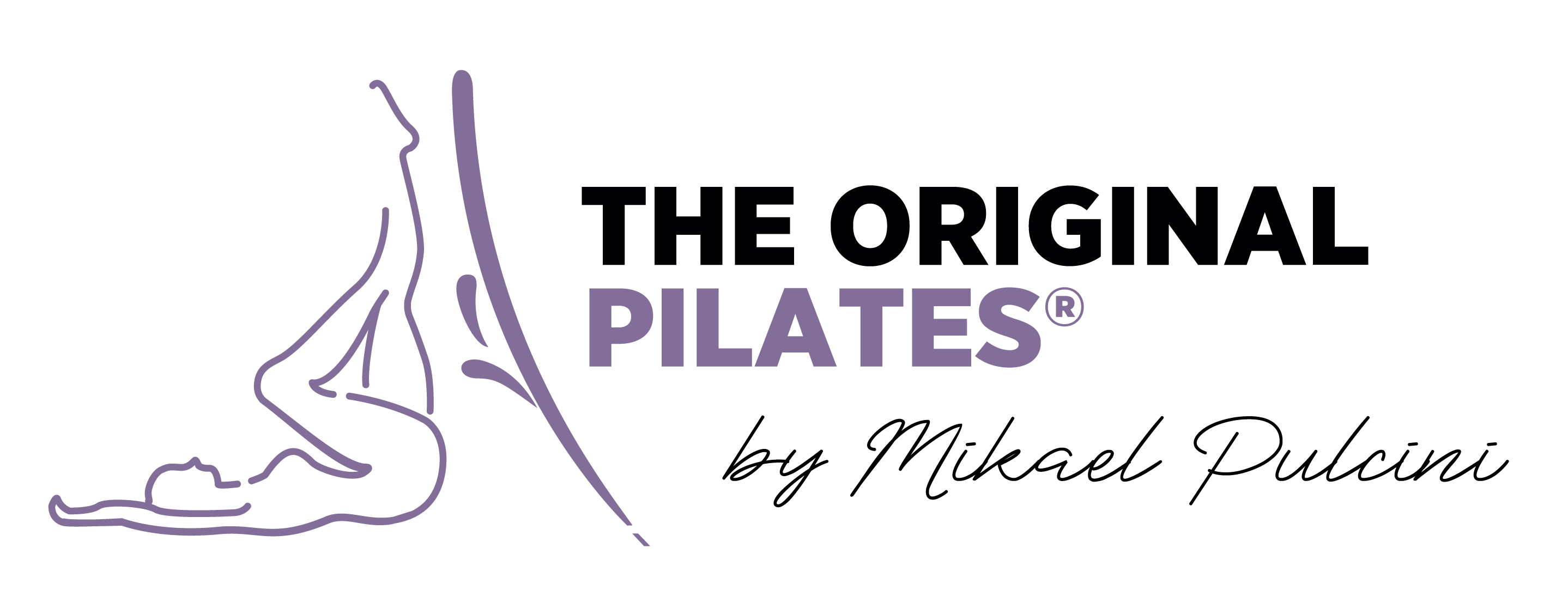 Centre Formation Pilates